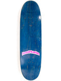 Blind Heritage Fucked Up Blind Kids NEON Horny Henry 8.94 Skateboard Deck