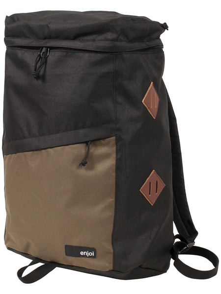 enjoi backpack.