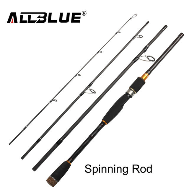 Fishing Rod Spinning Casting 99% Carbon Fiber Telescopic 2.1M 2.4M 2.7M Tackle