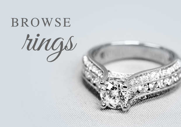 Browse RIngs