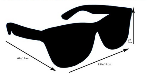 size-wooden-sunglasses