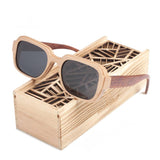 Wood-frame-sunglasses-ws10073