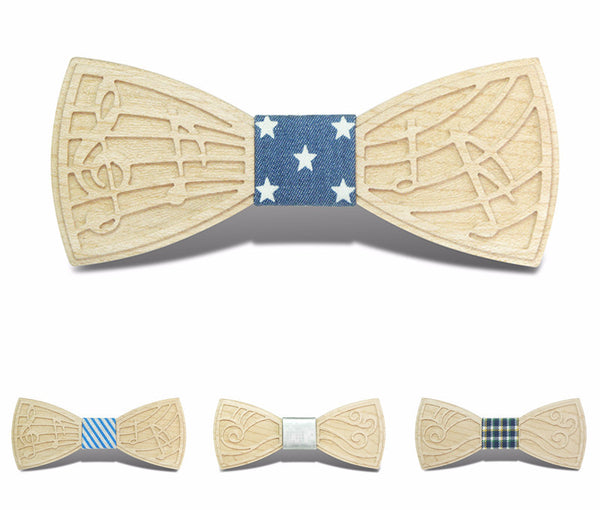 wooden-bow-ties