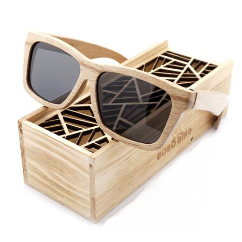 black-mens-wooden-sunglasses-WS10013