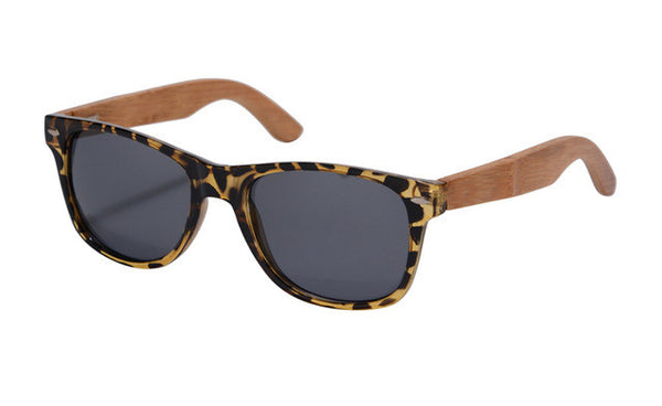 Wood-Sunglasses-WS10059