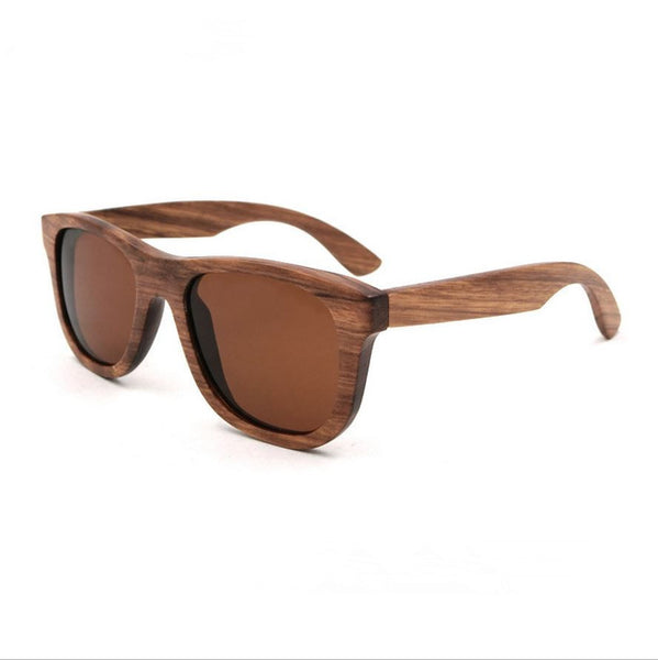 mens-wood-sunglasses-WS10075