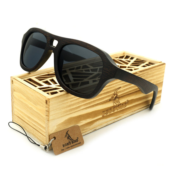 Polarized-Wooden-Sunglasses-WS10018