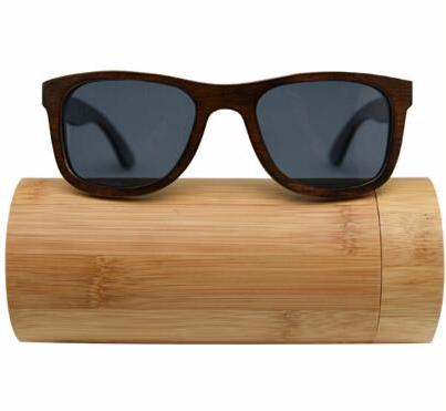 How to Choose the Right Wooden Frame Sunglasses for Your ...