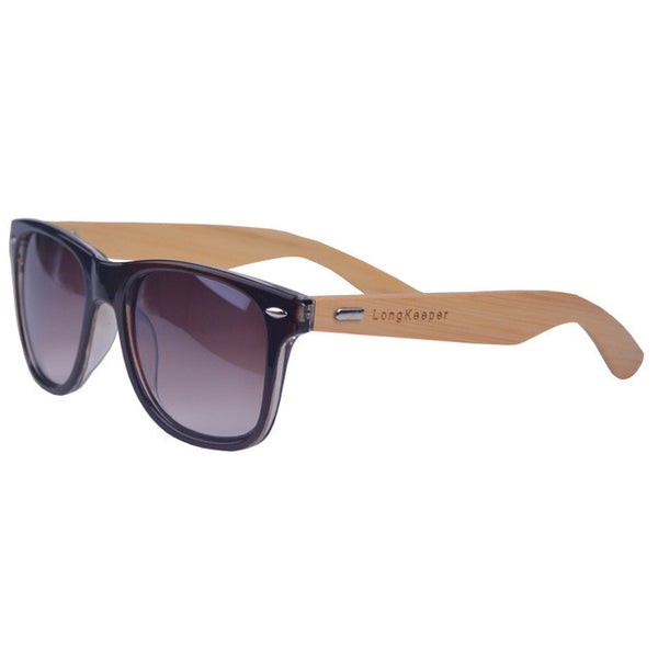 blackwood-Sunglasses-ws10042