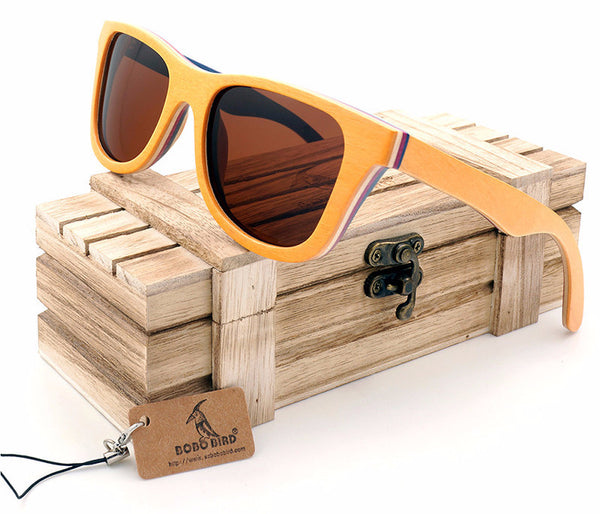 mens-wooden-sunglasses-W-G028-1