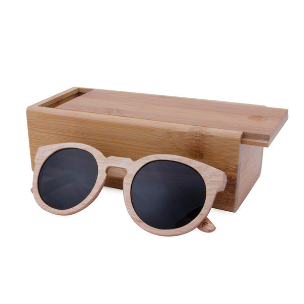 wooden-sunglasses-Oval-Style1801