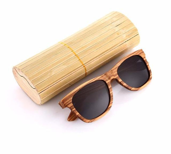 wood-sunglasses-KDZ015