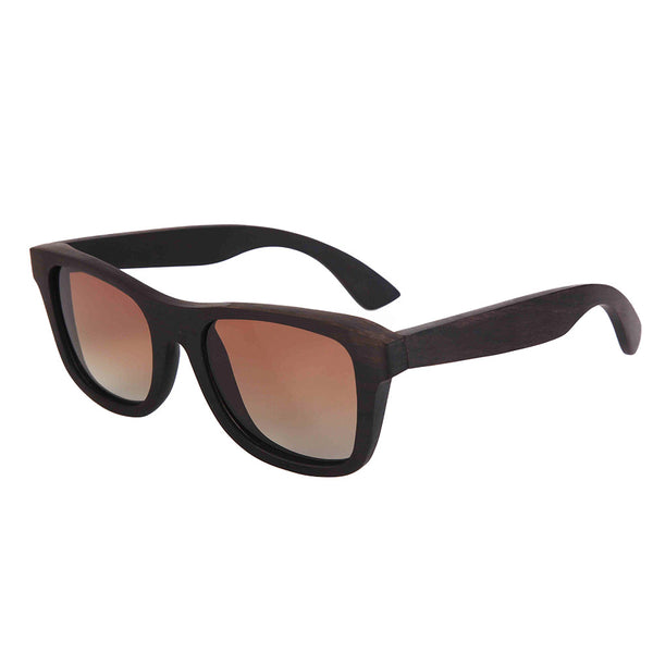 ebony-wood-sunglasses-ws10009
