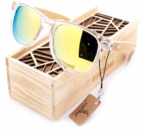 wood-sunglasses-ws10016