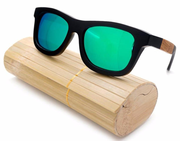 mens-wooden-sunglasses-green-WS002-2