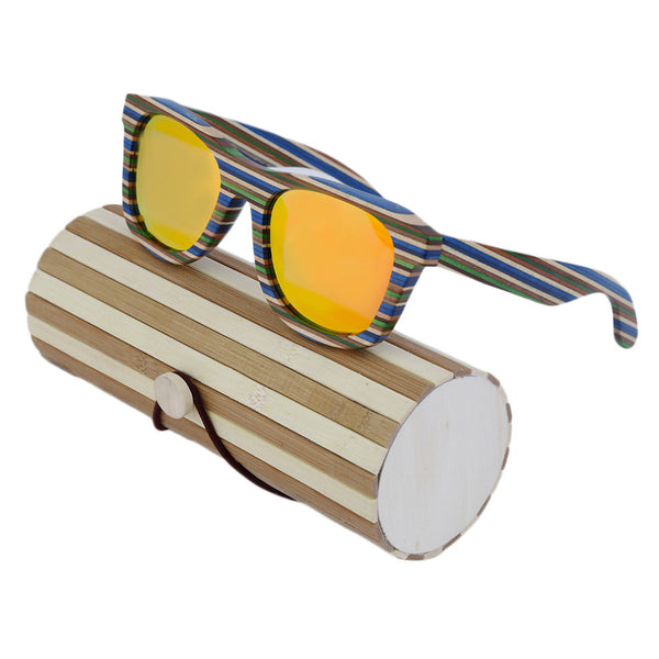 womens-wood-sunglasses-golden-ws10072