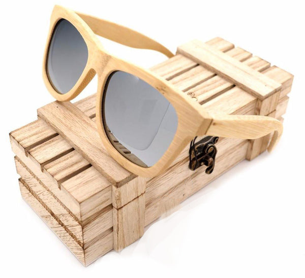 wooden-bamboo-sunglasses-ws10002