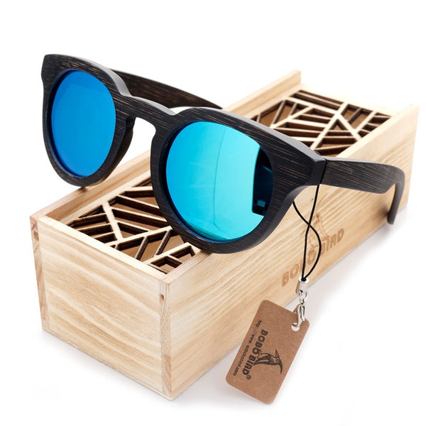 Wood-Sunglasses-Round-Oval-WS10051