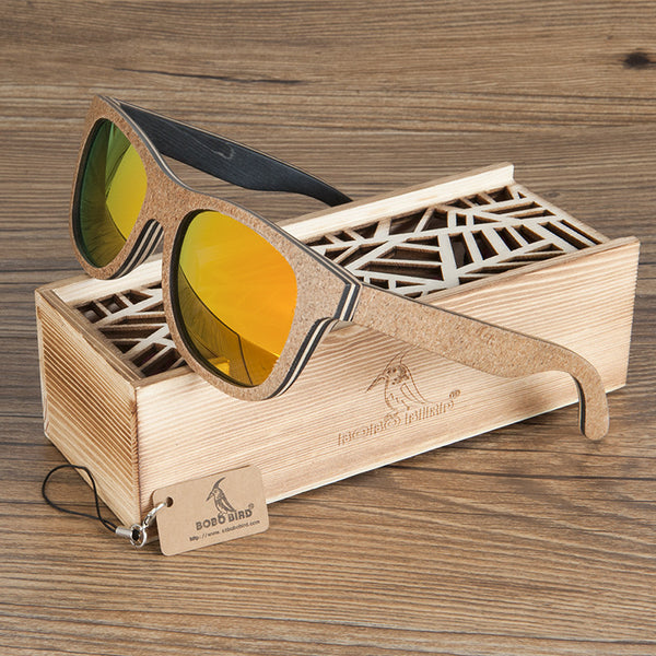 Golden-Wood-Sunglasses-WS10023