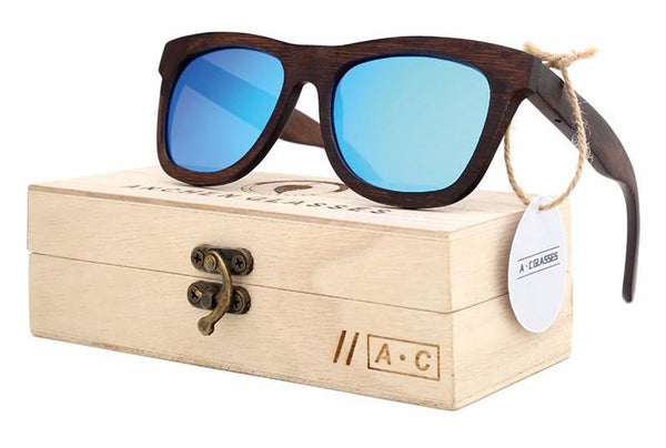 Bamboo-Wood-Sunglasses-WS10055