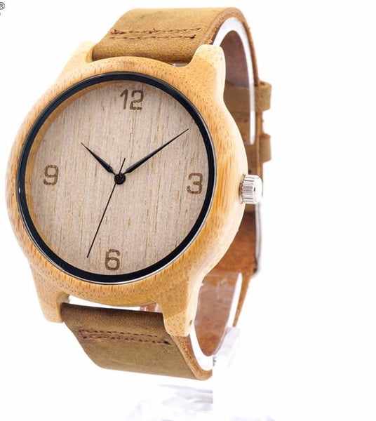 Bamboo-Wood-Watch-WW110
