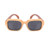 wood-glasses-ws10037