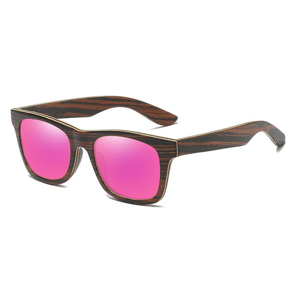pink-wood-sunglasses-ws10070