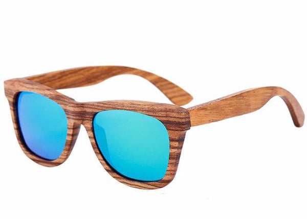 zebra-wood-sunglasses-ws10063