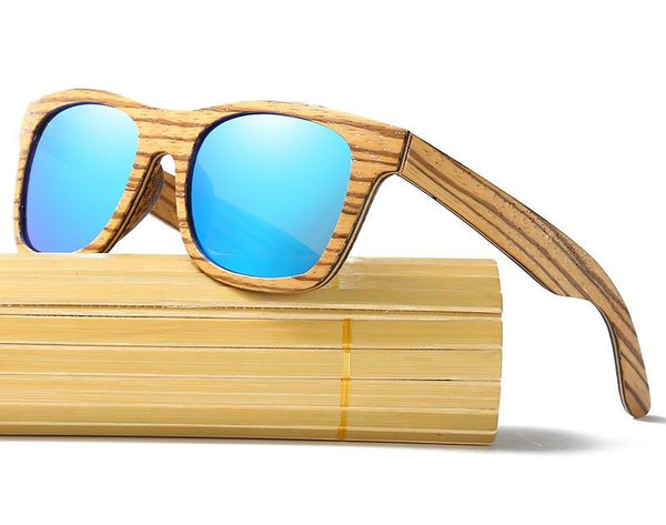 Best-Wooden-Sunglasses-blue-WS10080