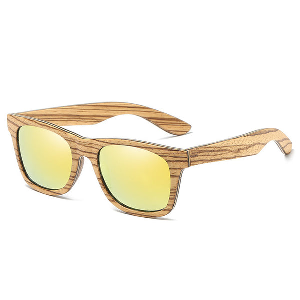 best-wooden-sunglasses-golden-WS10080