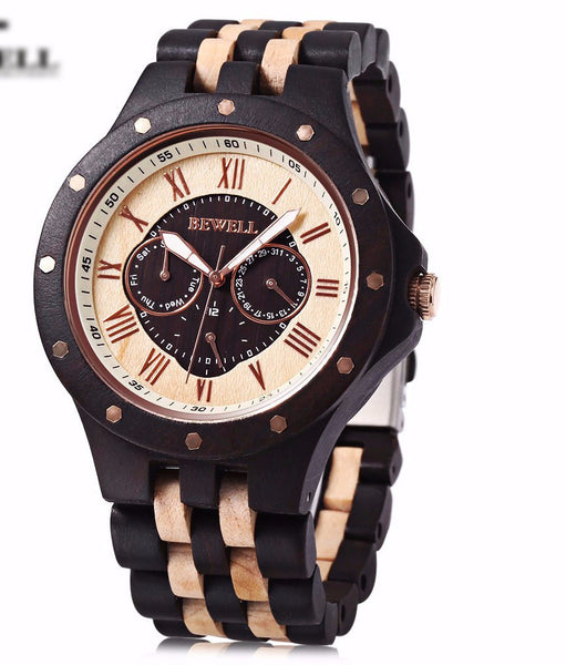 Wood-Watches-Sale-WR1004