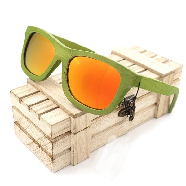 mens-wooden-sunglasses-polarized-3123