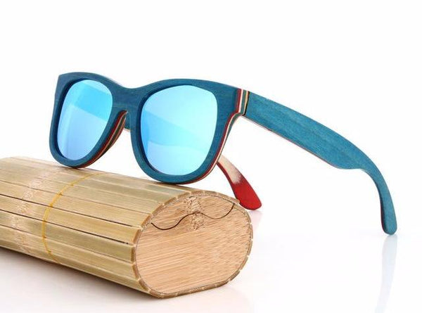 ws1003-blue-wood-sunglasses