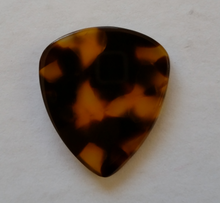 Standard Pointed (Resin)