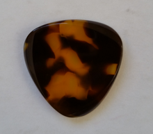 Mandolin (Resin)