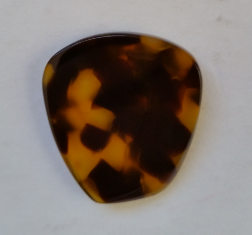 Gypsy Jazz Special (Resin)