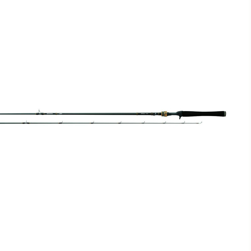 Daiwa Tatula Casting Rod 6 ft. 10 in. Medium Heavy