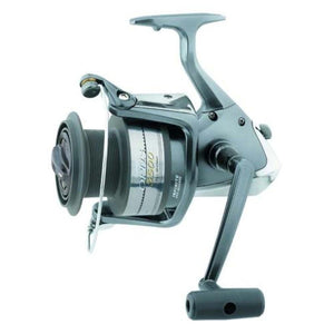 Daiwa Opus Saltwater Spinning 4.6:1 Gear Ratio H Act OP5500