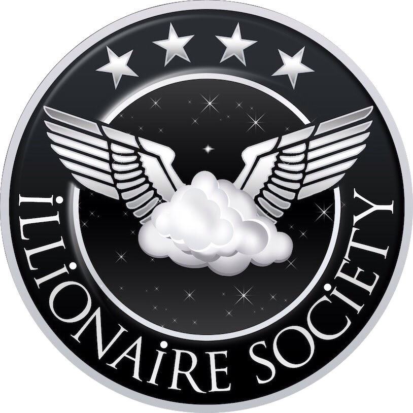 IllionaireSociety