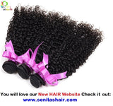 HOT SALE 100% PERUVIAN HAIR LOOSECURL - UNPROCESSED VIRGIN HAIR EXTENSION