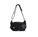 Exposure Tee Clara Handbag