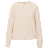 ONLY Amara Oneck Sweater