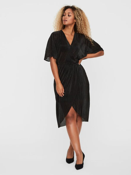 Vero Moda Dagny 2/4 Dress