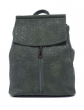 Exposure Chloe Convertible Backpack