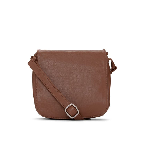 CO-LAB Loft Square Crossbody