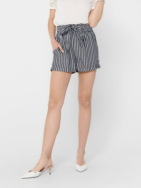 ONLY Manhattan Paperbag Short