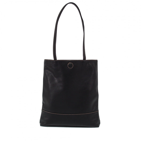 Exposure Amia Reversible Tote