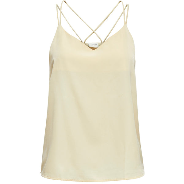 JDY Anabel Strap Top