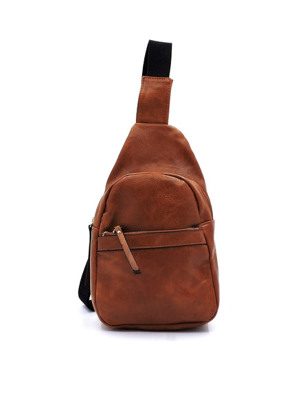 Exposure Avery Sling Bag