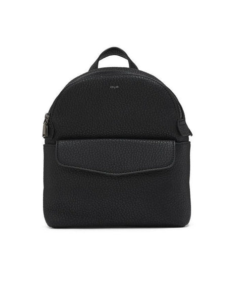 CO-LAB Pebble Mini Backpack